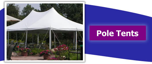 Macomb Party Tents